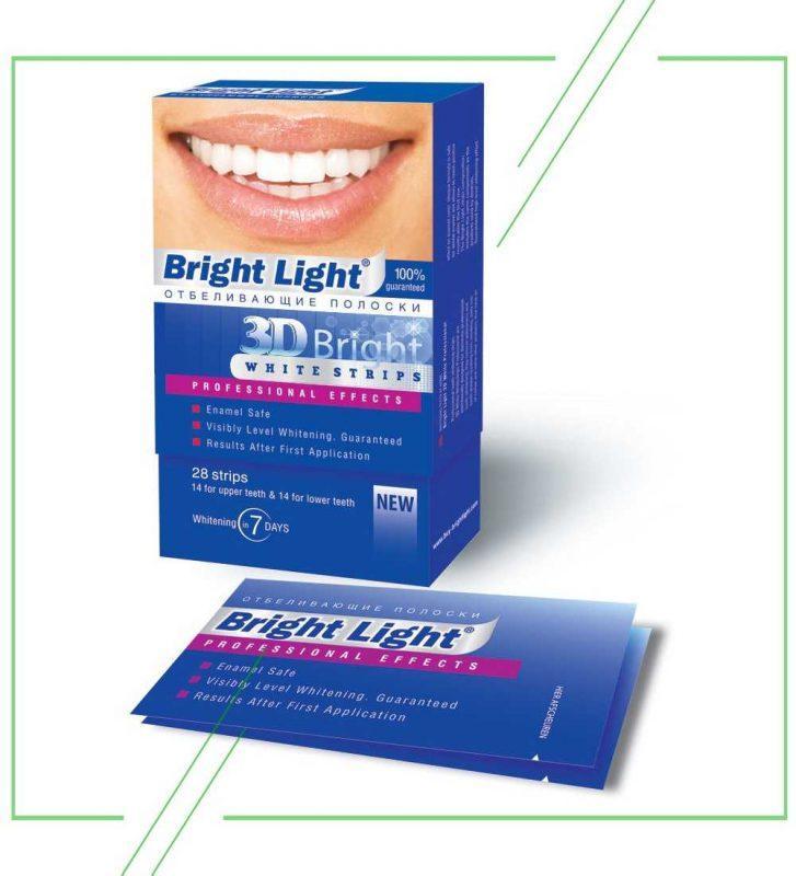 Bright Light Night Effects_result