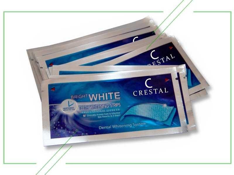 Crestal Bright White_result
