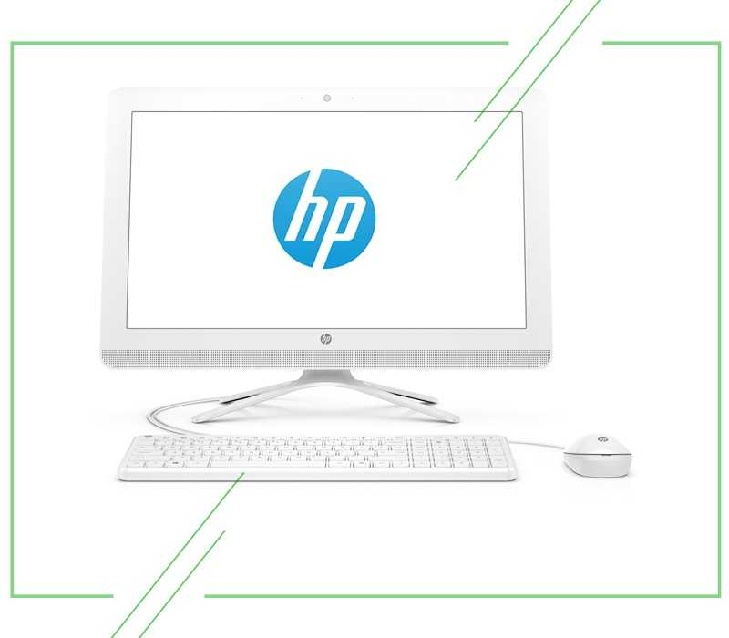 HP 20-c409ur_result