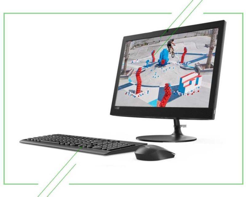 Lenovo Ideapad 330-20AST_result