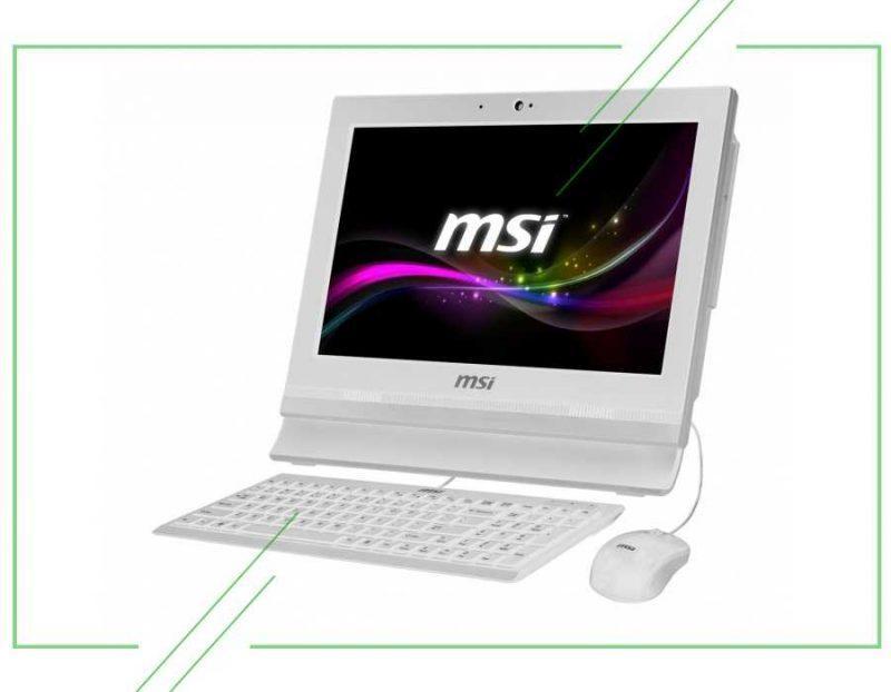 MSI Pro 16T 7M-045RU_result
