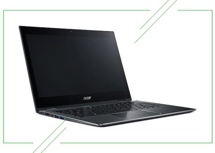 Acer Spin 5 SP513-52N-59M4_result