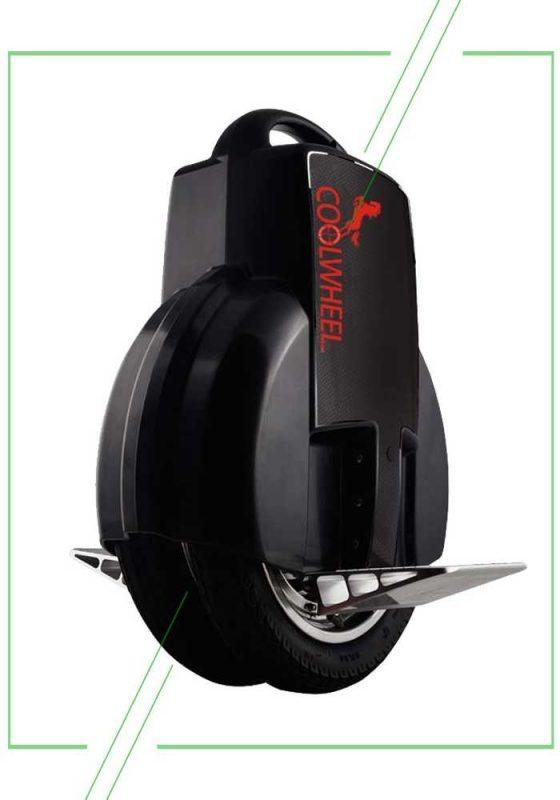 Airwheel Q3_result