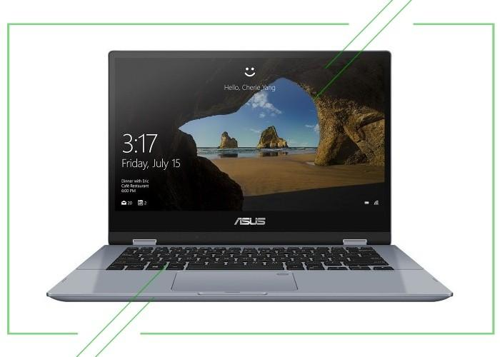 ASUS VivoBook Flip 14 TP412UA-EC226T_result