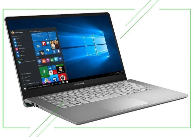 ASUS VivoBook S14 S430FA-EK257T_result