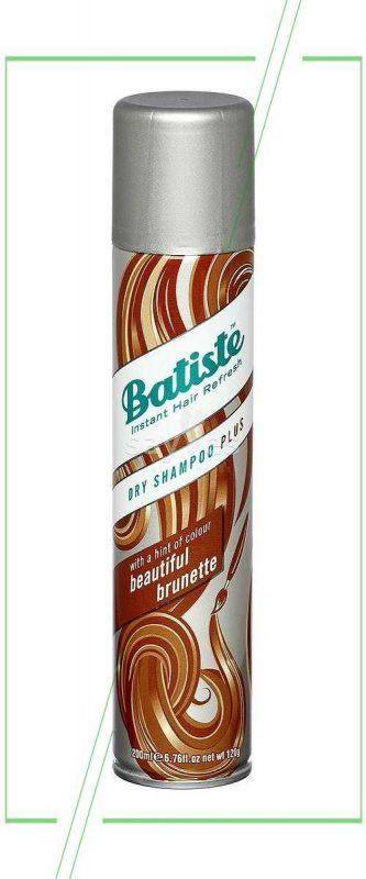 Batiste MEDIUM Beautiful Brunette_result