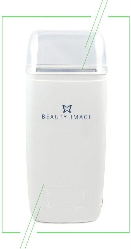 Beauty Image Roll'On B0178_result