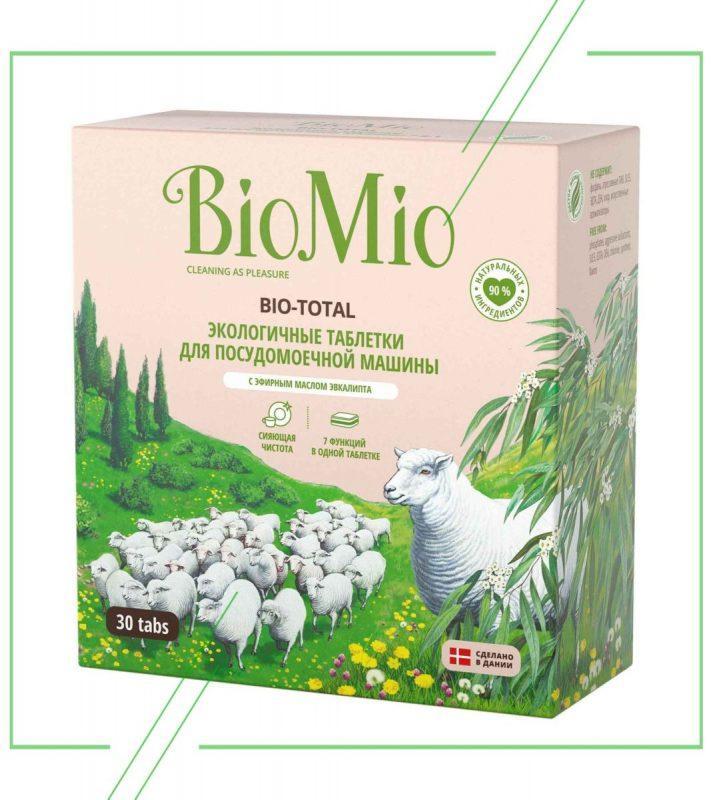 BioMio Bio-total_result