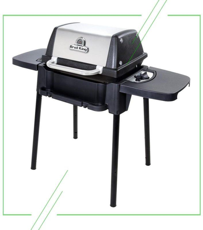 Broil King Porta-Chef 120 950654_result