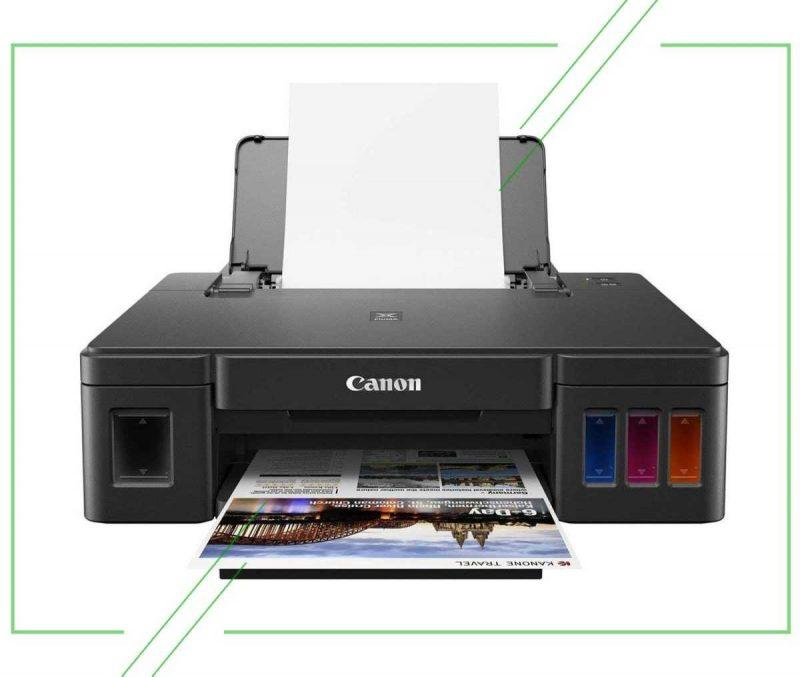 Canon Pixma G1410_result