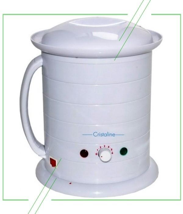 Cristaline WH 800_result