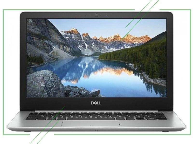 Dell Inspiron 5370-7307_result