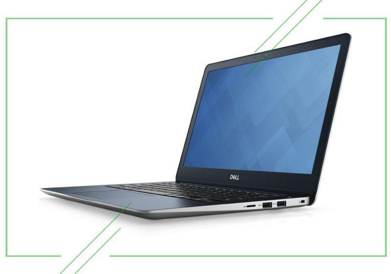 Dell Vostro 5471-4631_result