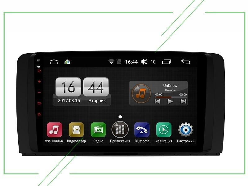 FarCar S170 L819 2DIN Universal Android_result
