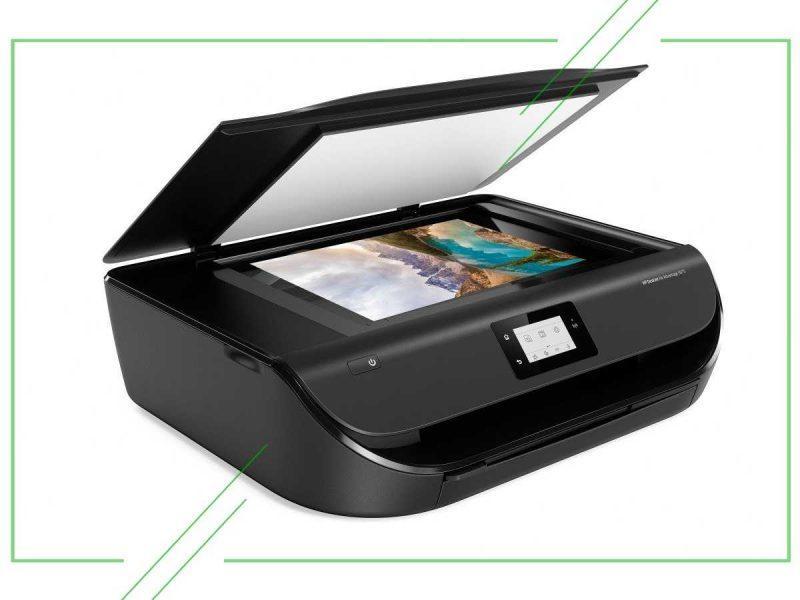 HP DeskJet Ink Advantage 5075 M2U86C_result