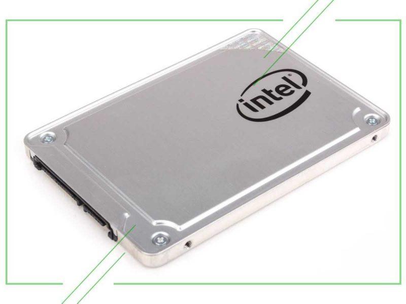 Intel SSDSC2KW512G8X1_result