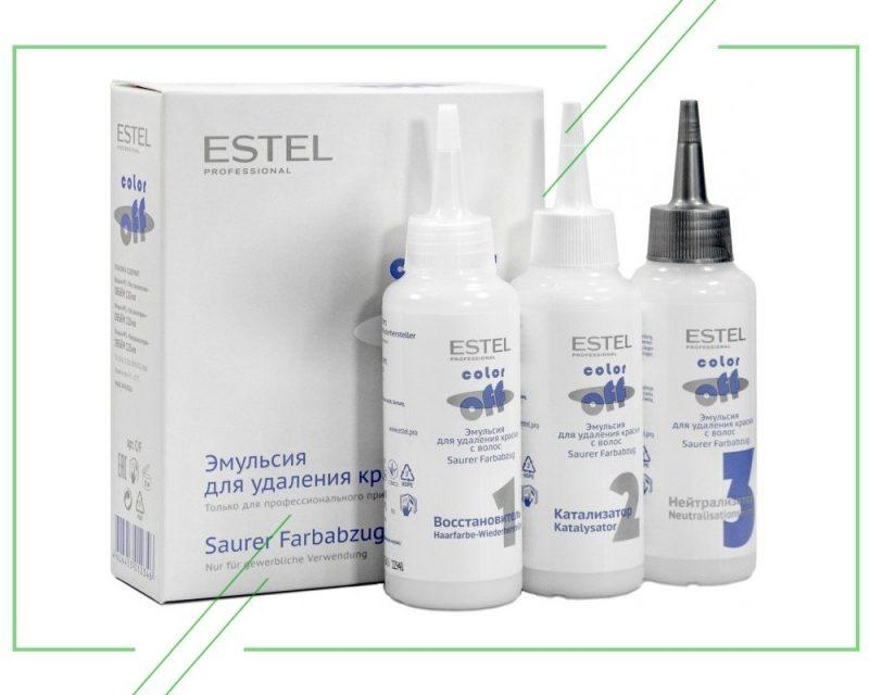 Эстель (Estel)_result