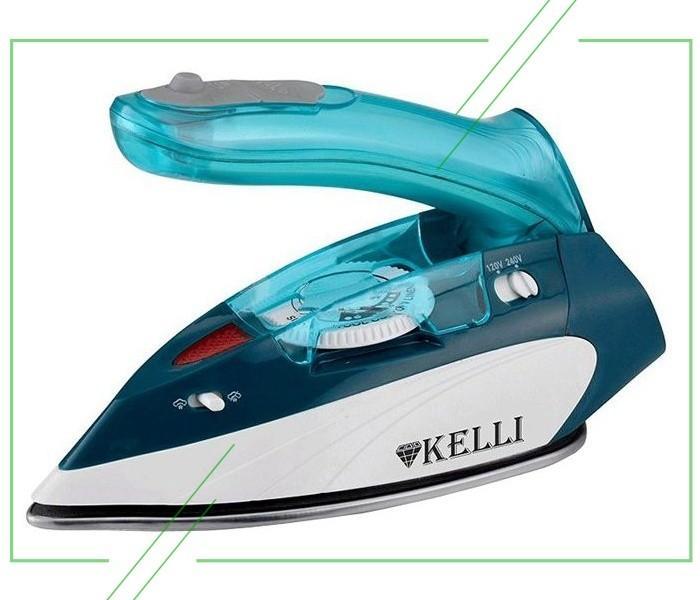 Kelli Kl-1636_result