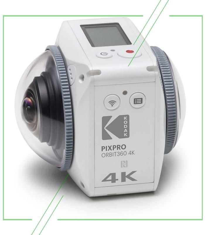 Kodak PIXPRO Orbit_result
