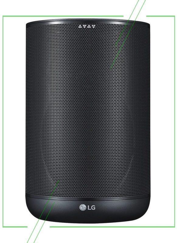 LG Xboom AI ThinQ WK7Y_result