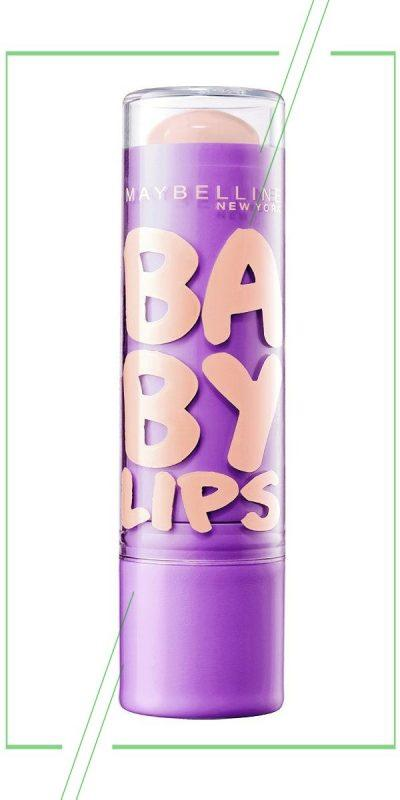 Maybelline Baby Lips_result