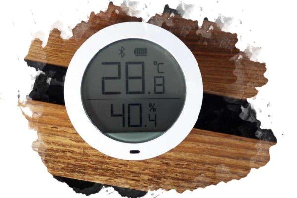 ТОП-7 лучших гигрометров для дома: какой купить, плюсы и минусы, отзывы, цена