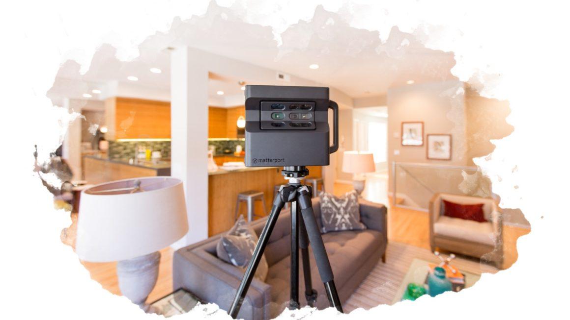 ТОП-7 лучших камер 360 градусов: рейтинг 2020, плюсы и минусы, отзывы, цена