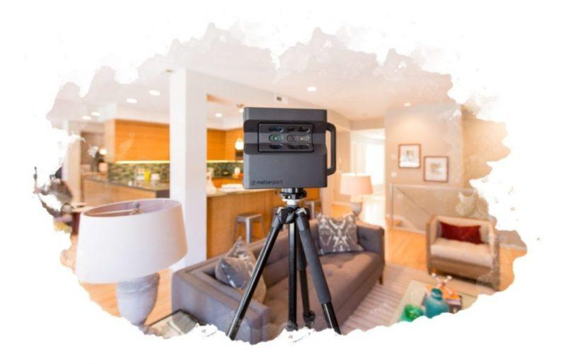 ТОП-7 лучших камер 360 градусов: рейтинг 2019