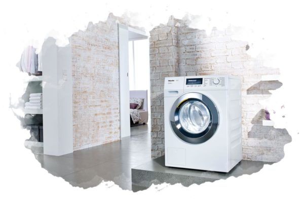 ТОП-7 лучших стиральных машин с сушкой: рейтинг, какую купить, отзывы, цена