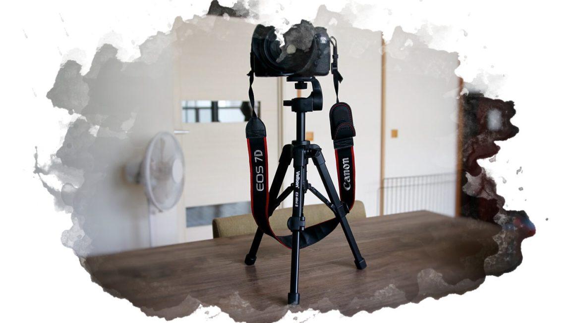 ТОП-7 лучших штативов для фотоаппарата: как выбрать, плюсы и минусы, отзывы, цена