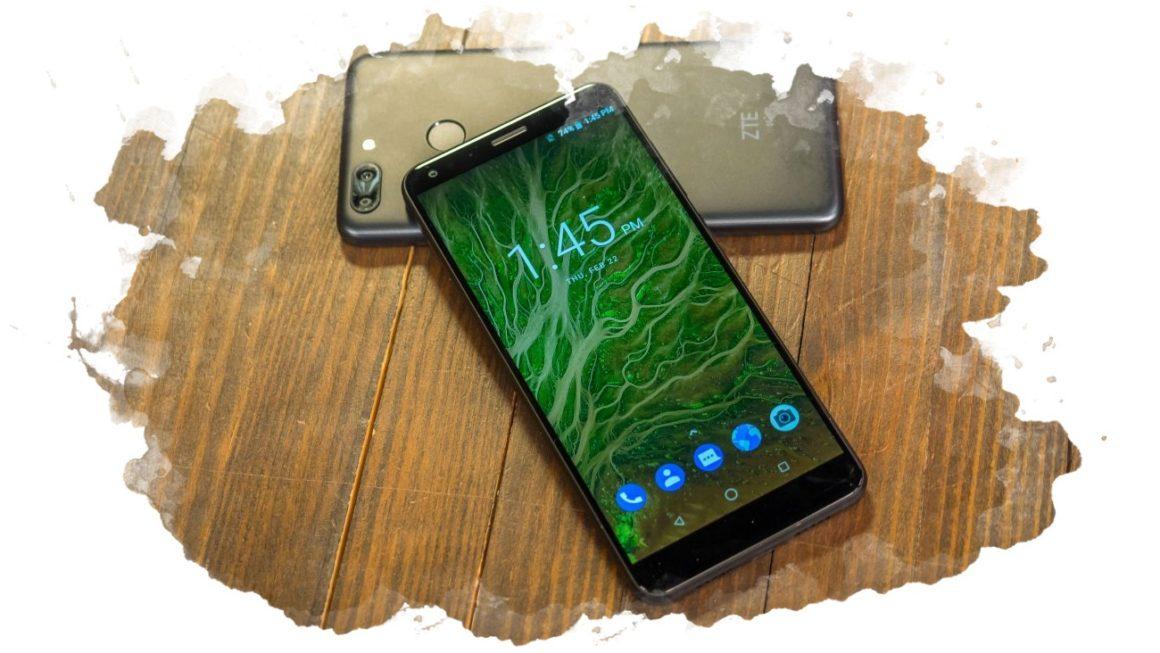 ТОП-7 лучших смартфонов до 10000 рублей: рейтинг 2020 года, отзывы, цена