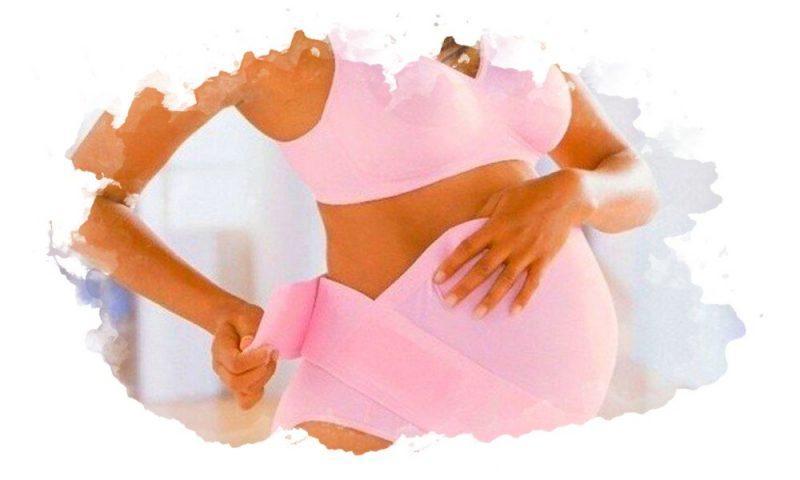 ТОП-7 лучших бандажей для беременных: рейтинг 2020 года, как правильно носить, отзывы, цена