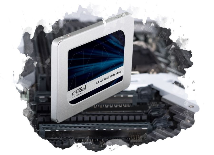 ТОП-7 лучших SSD-накопителей: какой купить, характеристики, отзывы, цены