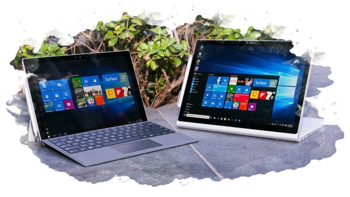 ТОП-7 лучших планшетов с клавиатурой: какой купить, характеристики, отзывы