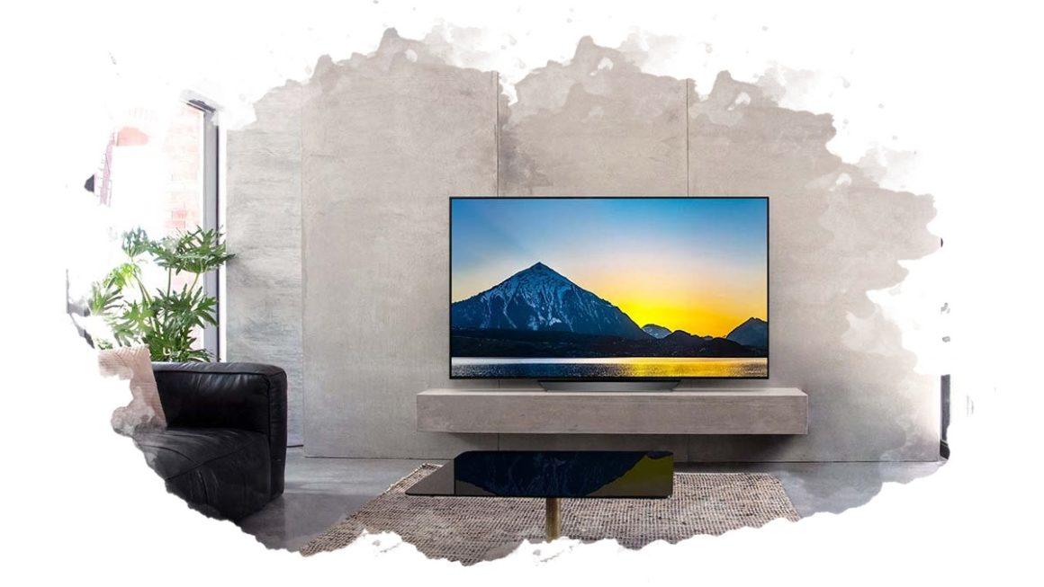 ТОП-7 лучших телевизоров 32 дюйма: рейтинг 2020 года, плюсы и минусы, отзывы