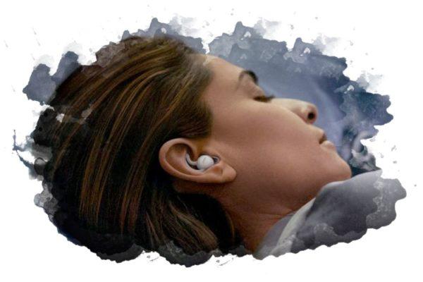 ТОП-5 лучших берушей для сна: какие купить, плюсы и минусы, отзывы, цена