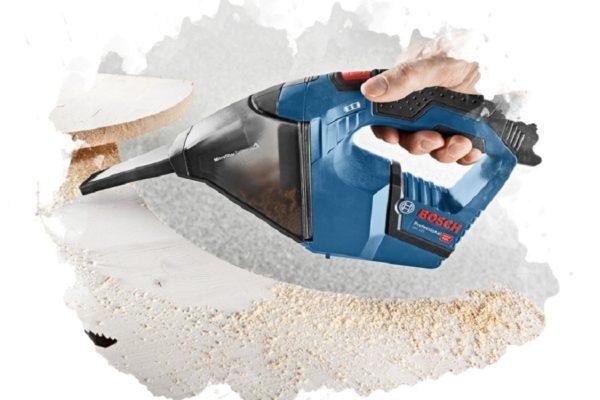 ТОП-7 лучших строительных пылесосов: какой купить, плюсы и минусы, отзывы, цена