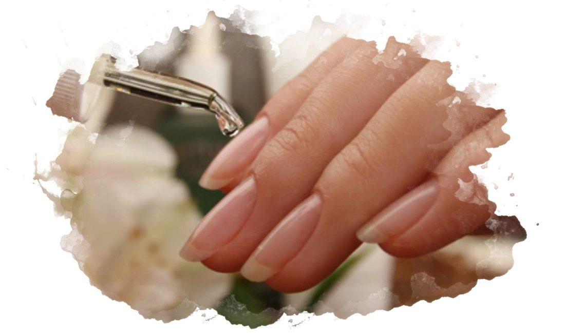 ТОП-7 лучших масел для ногтей и кутикулы: как выбрать, плюсы и минусы, отзывы, цена