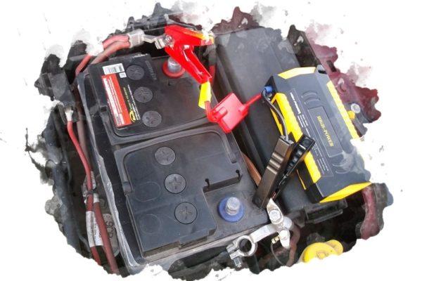 ТОП-7 лучших пуско-зарядных устройств для автомобилей: какой купить, отзывы, цена