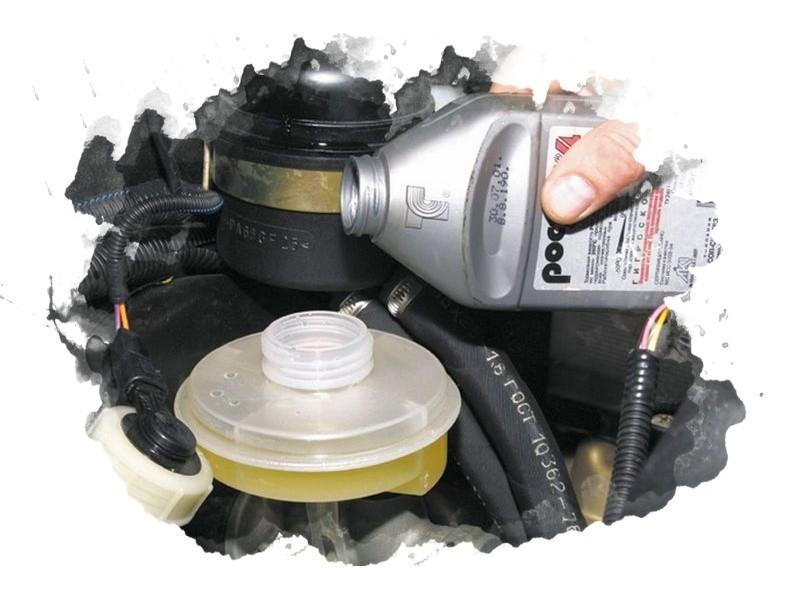 ТОП-7 лучших тормозных жидкостей: какой купить, как заменить, отзывы, цена