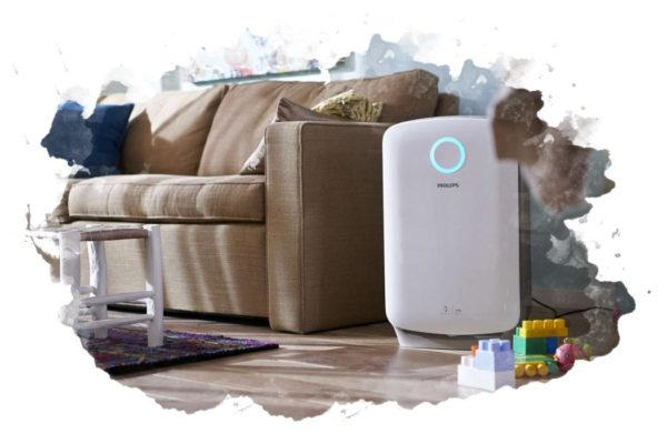 ТОП-7 лучших осушителей воздуха для квартиры: какой купить, отзывы, цена