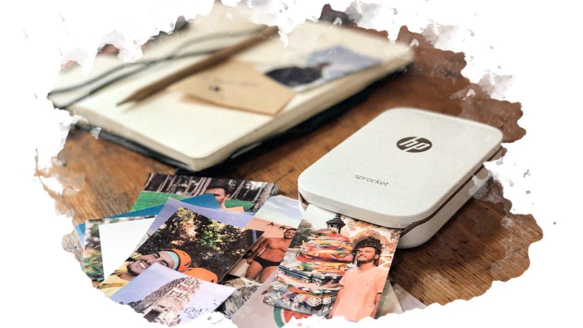 ТОП-7 лучших фотопринтеров для печати фотографий: какой купить, отзывы, цена