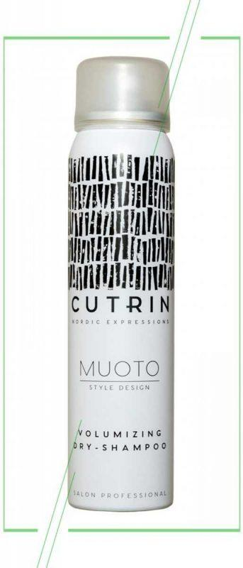Muoto Volumizing Dry Shampoo_result
