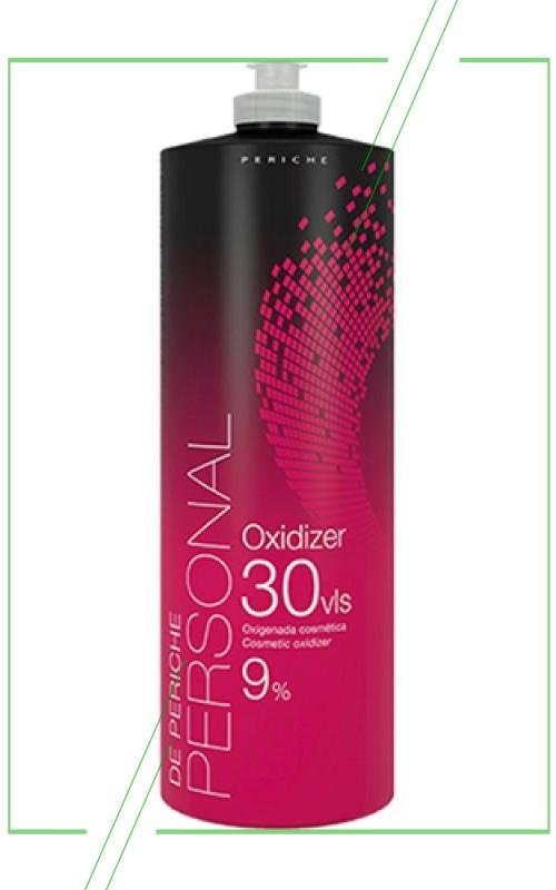Oxidizer Personal Окислитель эмульсионный 9%_result