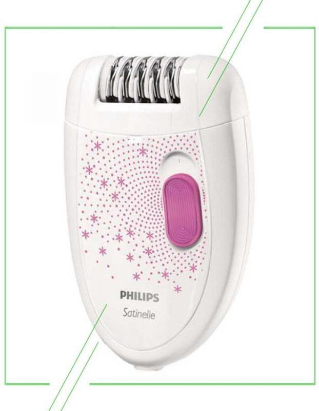 Philips HP6548_result