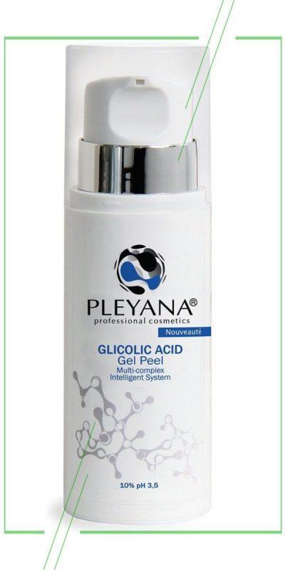 PLEYANA_result