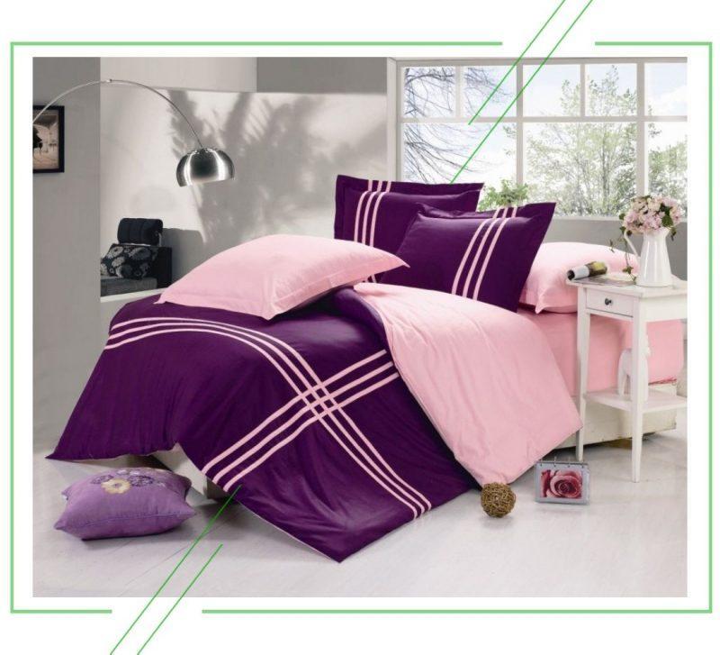 ТОП-7 лучших производителей постельного белья: рейтинг 2020 года, отзывы, цена