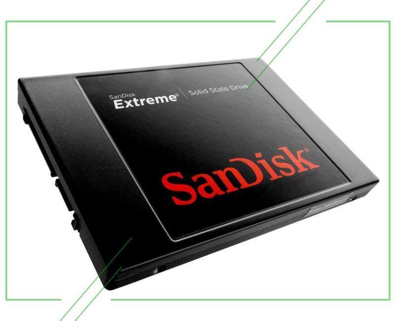 SanDisk SDSSDA-240G-G26_result