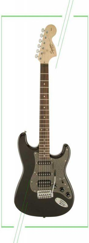 Squier Affinity Stratocaster_result