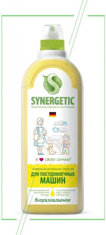 Synergetic_result